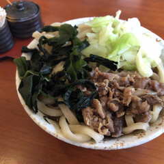 うどん/吉田のうどん/お昼ご飯/ランチ/おでかけワンショット/みんなにおすすめ/...  こんにちは🔆🔅  毎日、暑いですね💦 …