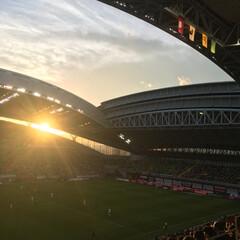 サッカー/最高峰のプレー/Jリーグデビュー/スペイン代表/ヴィッセル神戸/ノエビアスタジアム神戸/... ロシアワールドカップも終わりJリーグ後半…