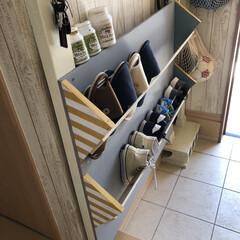 ミルクペイント 4ペンキ DIY 塗装 塗る ペイント 家具 大工 色付け 50mL ターナー | ターナー(ペンキ、塗料)を使ったクチコミ「・ω・*)ノнёιιο! 暑かったり、寒…」