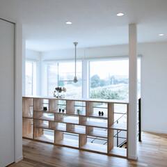 LIXIL/LIXILの窓/リクシル/サッシ/窓/大きな窓/... ♪窓の施工事例♪⠀⠀ 東南に面した2階の…
