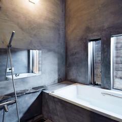 LIXIL/リクシル/バスルームリフォーム/浴室リフォーム/お風呂リフォーム/お風呂/... ♪バスルームの施工事例♪⠀ バスルームは…