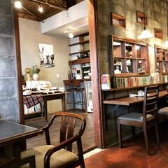 レトロ/喫茶店/カフェ/LIMIAおでかけ部/おうちごはんクラブ/おでかけ/... ※撮影投稿許可いただきました✨  前pi…