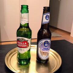 ビール/海外ビール/ドイツビール/ベルギービール/瓶ビール ベルギービール。ドイツやベルギー、オース…