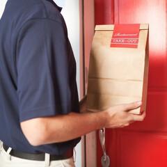 生活の知恵/宅配ボックス/スマポ/ナスタ/輸送/ネットショップ/... 荷物の受け取りのために予定をキャンセルし…