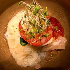 サリーちゃんは今日も飲む/LIMIAお酒大好きクラブ/ヘルシー/ビビン麺/冷麺/韓国料理/... ビビン麺🍜  いつも投稿を見てくださって…