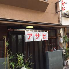 ごはん 松山のソールフード 鍋焼きうどん 暖まり…