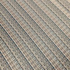 在宅勤務/間接照明/障子/バルカン/イケヒコ/ペットOK/... イケヒコのバルカン江戸間3畳こざを敷きま…(3枚目)