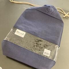 プリマレックス アウトドアクッション 洗える 高反発 通気性 速乾 座布団 オフィス 行楽 | PRIMAREX(クッション)を使ったクチコミ「プリマレックス アウトドアクッション 当…」(1枚目)