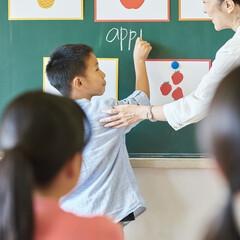 英語教育/英語/通信教育/スマイルゼミ/タブレット/外国語活動/... 現在は小5・6年生で年間35単位時間で英…