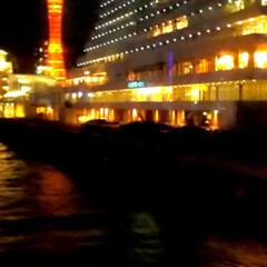 旅行 今日帰ります 京都のお寺巡りと祇園散策 …(8枚目)
