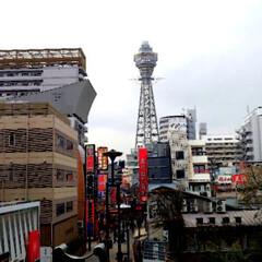 旅行 今日帰ります 京都のお寺巡りと祇園散策 …(5枚目)