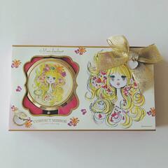 喜んでくれてよかった/娘へのプレゼント/sweets/スイーツ/Valentineday/バレンタインデー/... 娘へのプレゼント😊💕 水森亜土さんの可愛…