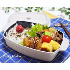 ランチ/手作り/料理/お弁当作り/お弁当おかず/おべんとう/... ・ *∗⁎✼⁎ お弁当 ⅅᎥ੨rƴ ⁎✼…