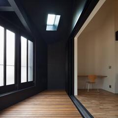 狭小住宅/狭小地/デザイン/建築/建築家/設計事務所/... K-nest