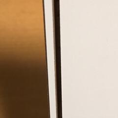 インテリア/DIY/家具/住まい/リフォーム/収納/... 第5弾の投稿です❗️ 自分の部屋のパソコ…(3枚目)