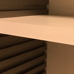 インテリア/DIY/家具/住まい/リフォーム/収納/... 第5弾の投稿です❗️ 自分の部屋のパソコ…(2枚目)