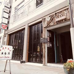 流木/レストラン/札幌/コンバージョン/リノベーション/DIY/...