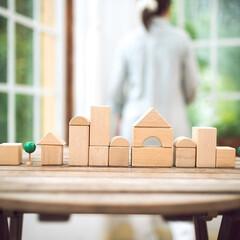 住宅/ハウス・デポ・ジャパン/ハートシステム/住宅完成保証制度/住宅完成保証/住まい/...