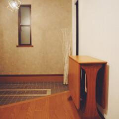 イギリス/バタフライ/来客用/渋い/G PLAN/北欧/... イギリスのビンテージ家具。 G-PLAN…