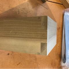 木工教室/DIY