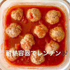 アスパラベーコン/便利/チーズちくわ/レンチン/お弁当作り置き/冷凍/... 昨日、冷凍したものたちです😊‼️  ●小…(4枚目)