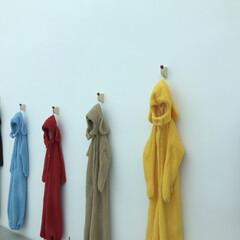 芸術/アート/外出自粛/ミュージアム/美術館/金沢/... コロナとは言えども沢山のお客さんが来館。…