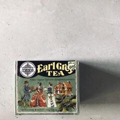 お気に入り/紅茶/パッケージデザイン/ティータイム/ムレスナティー/令和元年フォト投稿キャンペーン/... スリランカといえば紅茶 そして日本でも購…