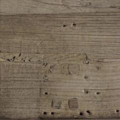 経年変化/wood/木/material/素材 木の経年による変化 真っ新もいいけど、色…