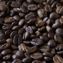 至福のひととき/脳活/リラックス効果/コーヒー豆/コーヒー/暮らし 新しくコーヒー豆を調達!  コーヒーは、…