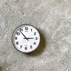 日常のふとしたこと/じか/時計/旅行 時を刻む道具 8  旅先での貴重な時間は…