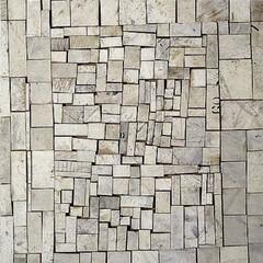 デザイン/texture/お気に入り 四角、四角、四角 いろいろなサイズが集ま…
