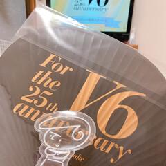 コンパクトホットプレート セラミックコート鍋セット レッド BOE021-SET-NABE-RD | BRUNO(ホットプレート)を使ったクチコミ「娘たちから、誕生日プレゼントに①BRUN…」(5枚目)