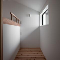 木の家/家づくり/住まい/暮らし/不動産・住宅/建築/... 伏見の家 中山建築設計事務所