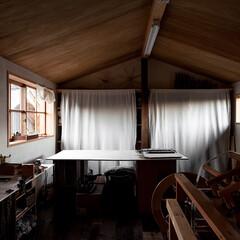 木の家/家づくり/住まい/暮らし/不動産・住宅/建築/... 山陵の家|中山建築設計事務所