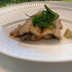 夏バテ防止/リミアな暮らし/創作料理/うなぎ/かんたんレシピ/LIMIAごはんクラブ/... 猛暑には、夏バテ防止に鰻がおすすめです❣…