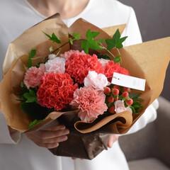 母の日/母の日のお花/mother/ギフト/プレゼント/お花/... 【母の日ギフト  Merci メルシー …