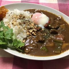 はらぺこグルメ Harutada's Kitchen ハ…