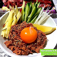 ごはん Harutada's Kitchen ハ…(2枚目)