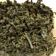 山椒/木の芽/わたしのごはん 木の芽を煮ました。 ピリピリする味がビー…