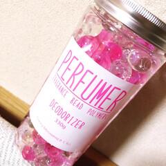 薬局/さくら/芳香剤/おすすめアイテム/トイレ/暮らし 御手洗用ではありませんが ほんのり桜の香…