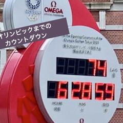 東京駅 旦那様の昼間の仕事は東京駅だったそうです…(2枚目)