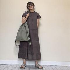 男女兼用/レディースバッグ/メンズバッグ/マザーズバッグ/ママバッグ/撥水加工/... トートとしてもバックパックとしても使える…