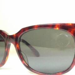 ハンドメイド このサングラス。僕のお気に入りのサングラ…(2枚目)