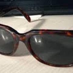 ハンドメイド このサングラス。僕のお気に入りのサングラ…(3枚目)