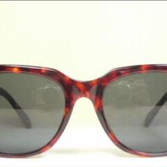 ハンドメイド このサングラス。僕のお気に入りのサングラ…(1枚目)