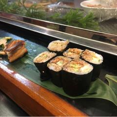 刺身/武蔵小山/寿司 こんな居心地の良いお店が なくなってしま…(4枚目)