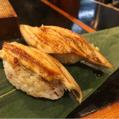 刺身/武蔵小山/寿司 こんな居心地の良いお店が なくなってしま…(3枚目)