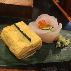 刺身/武蔵小山/寿司 こんな居心地の良いお店が なくなってしま…(2枚目)