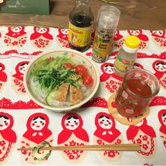 フォー/バッチャン焼き/ベトナム料理/LIMIAごはんクラブ/おうちごはんクラブ/キッチン/... 今日は、ベトナムのフォーを作りました。 …