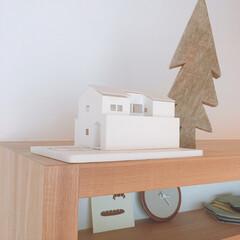 ソラマドの家/SORAMADO/北欧/北欧風/北欧インテリア/シンプルな暮らし/... soramadoのアイデア記事に我が家の…